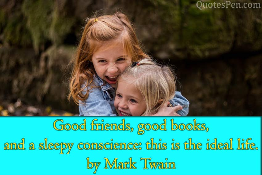 good-friends-quotes