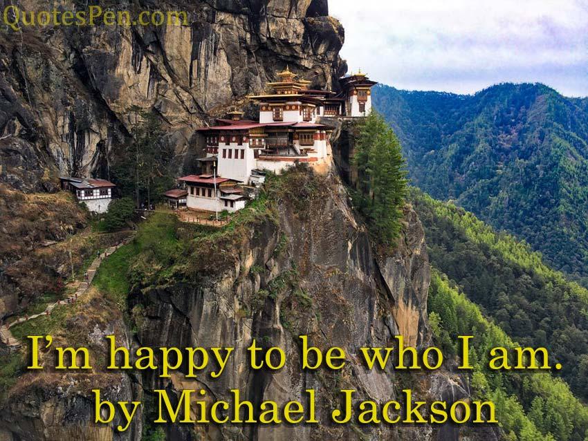 i-am-happy-quote