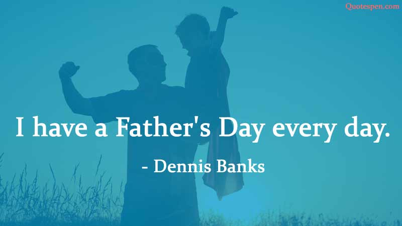 inspirational-father-day-quotes