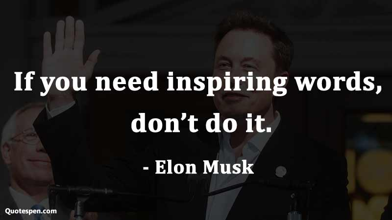 inspiring-words-elon-quote