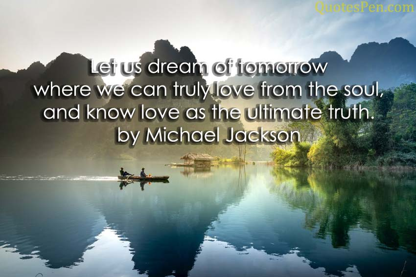 let-us-dream-tomorrow