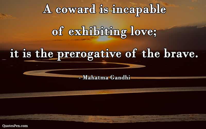 mahatma-gandhi-quotes-on-humanity