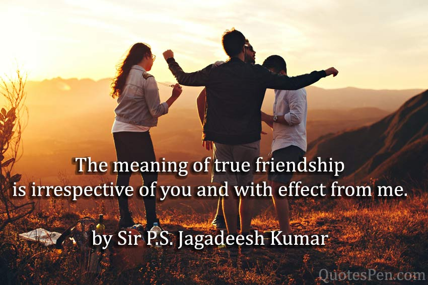 meaning-true-friendship-quote