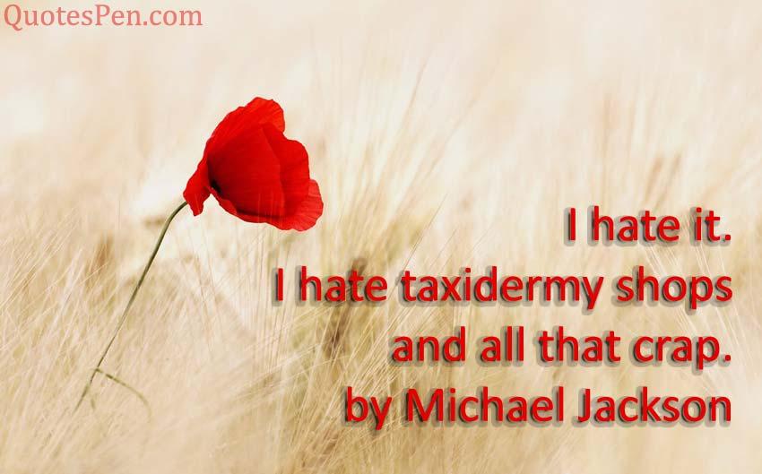michael-jackson-i-hate-quot