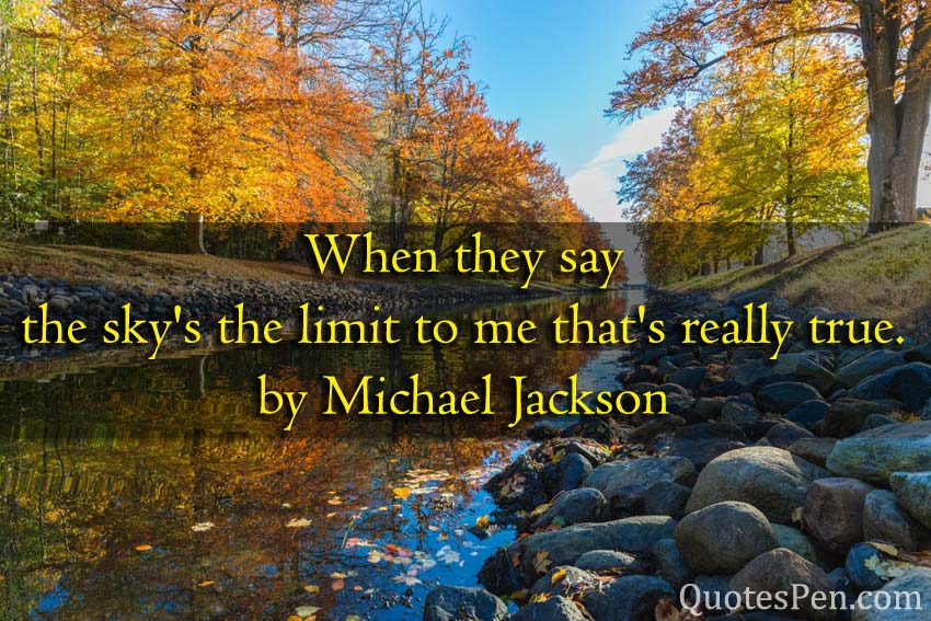 michael-jackson-realy-true-