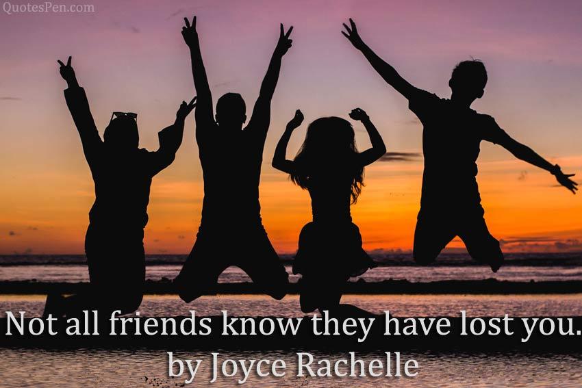 not-all-friends