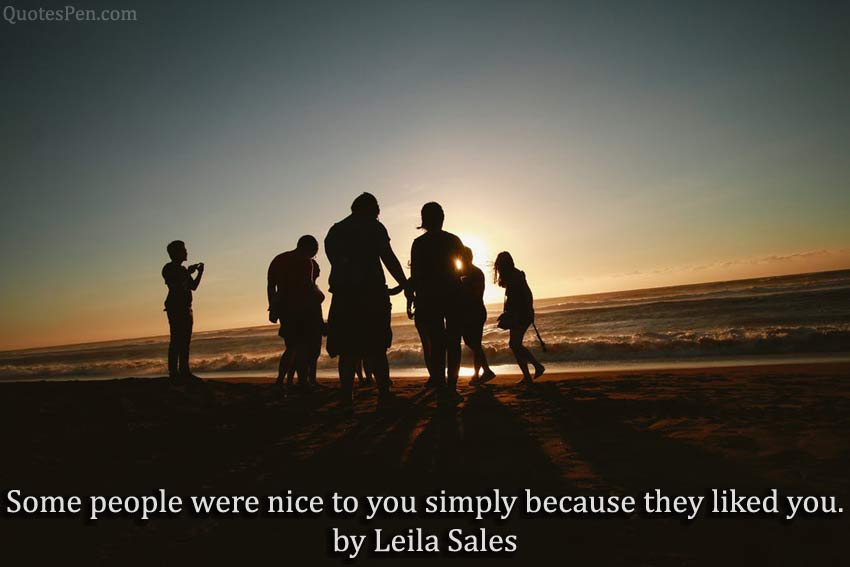 people-quotes-on-friends