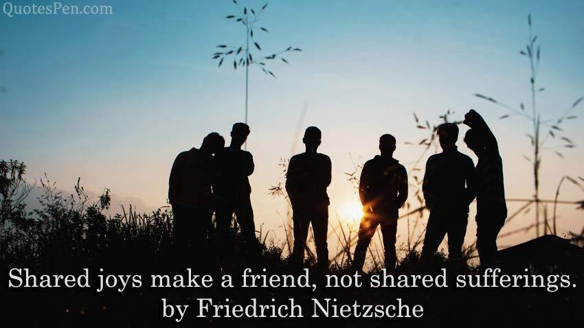 shared-friend