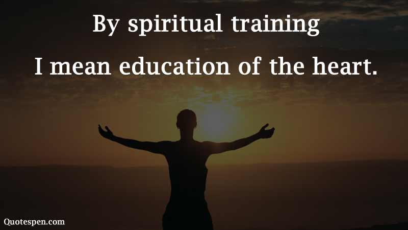 spiritual-gandhiji-quote
