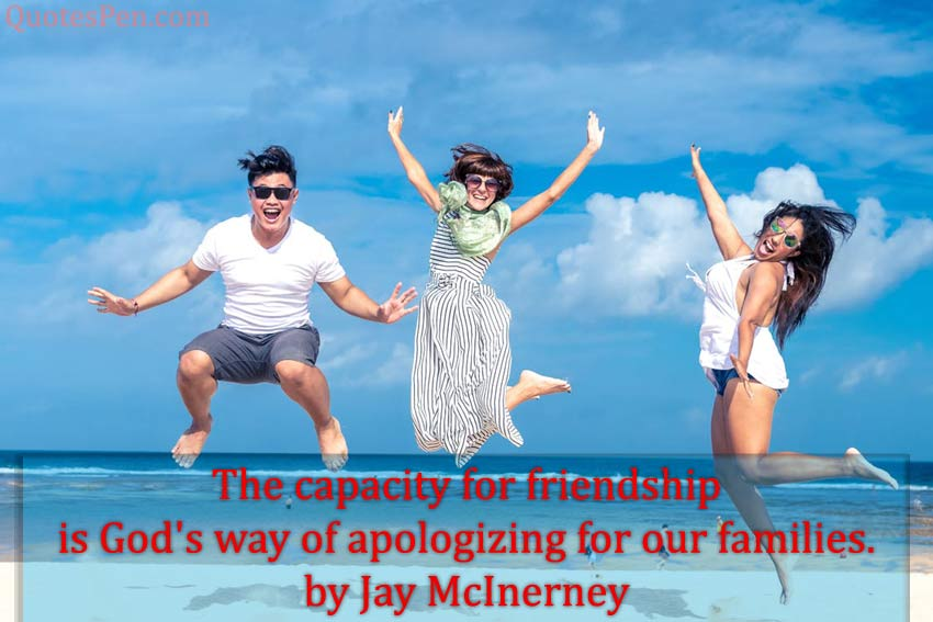 the-capacity-for-friendship