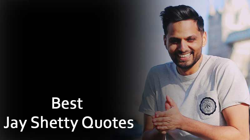 Best-Jay-Shetty-Quotes