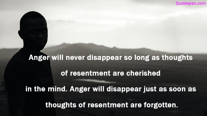 anger-buddha-quote
