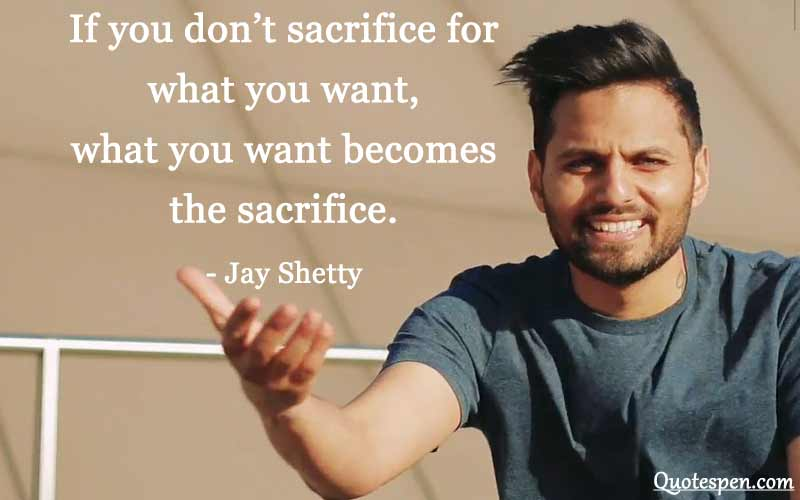 becomes-the-sacrifice