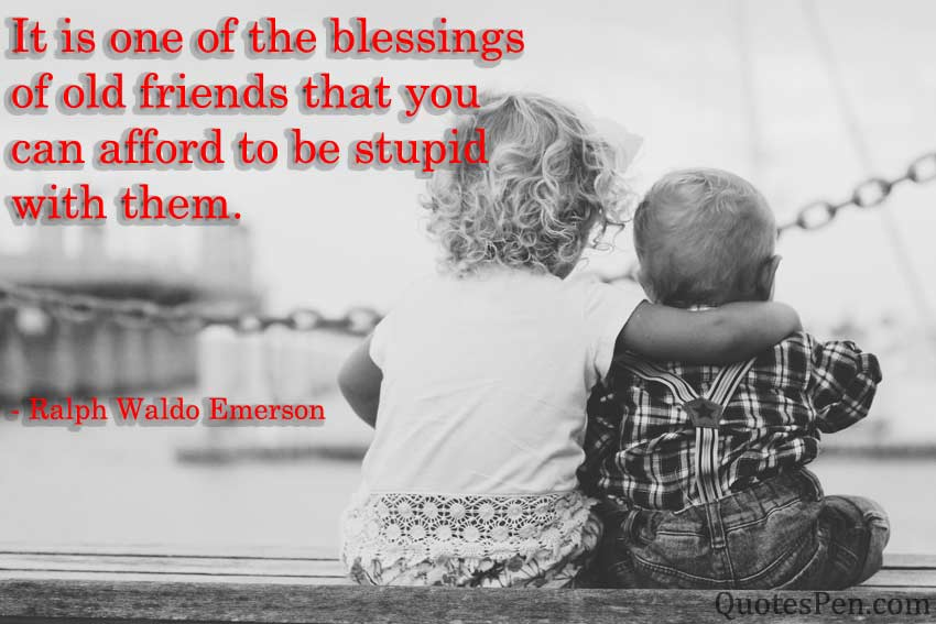 blessings-old-friends-quote