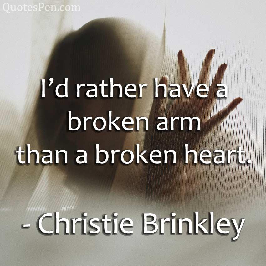 broken-arm-quote