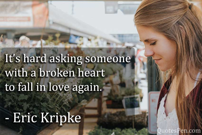 broken-heart-fall-love