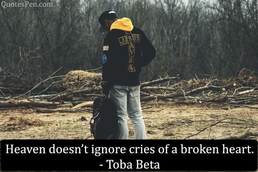 broken-heart-toba-beta-quote