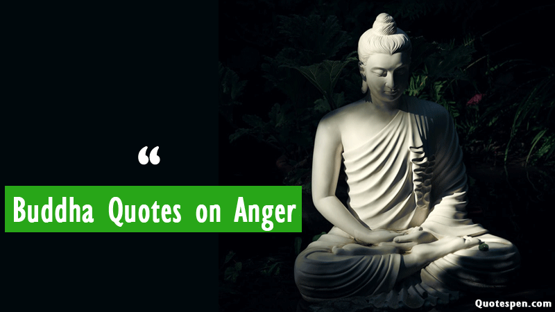 buddha-quotes-agner-english