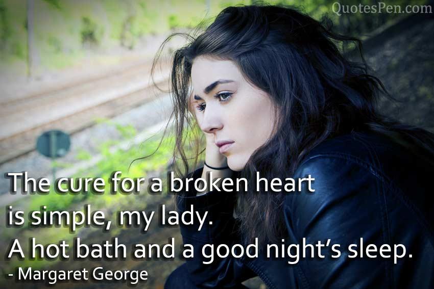 cure-broken-heart-saying