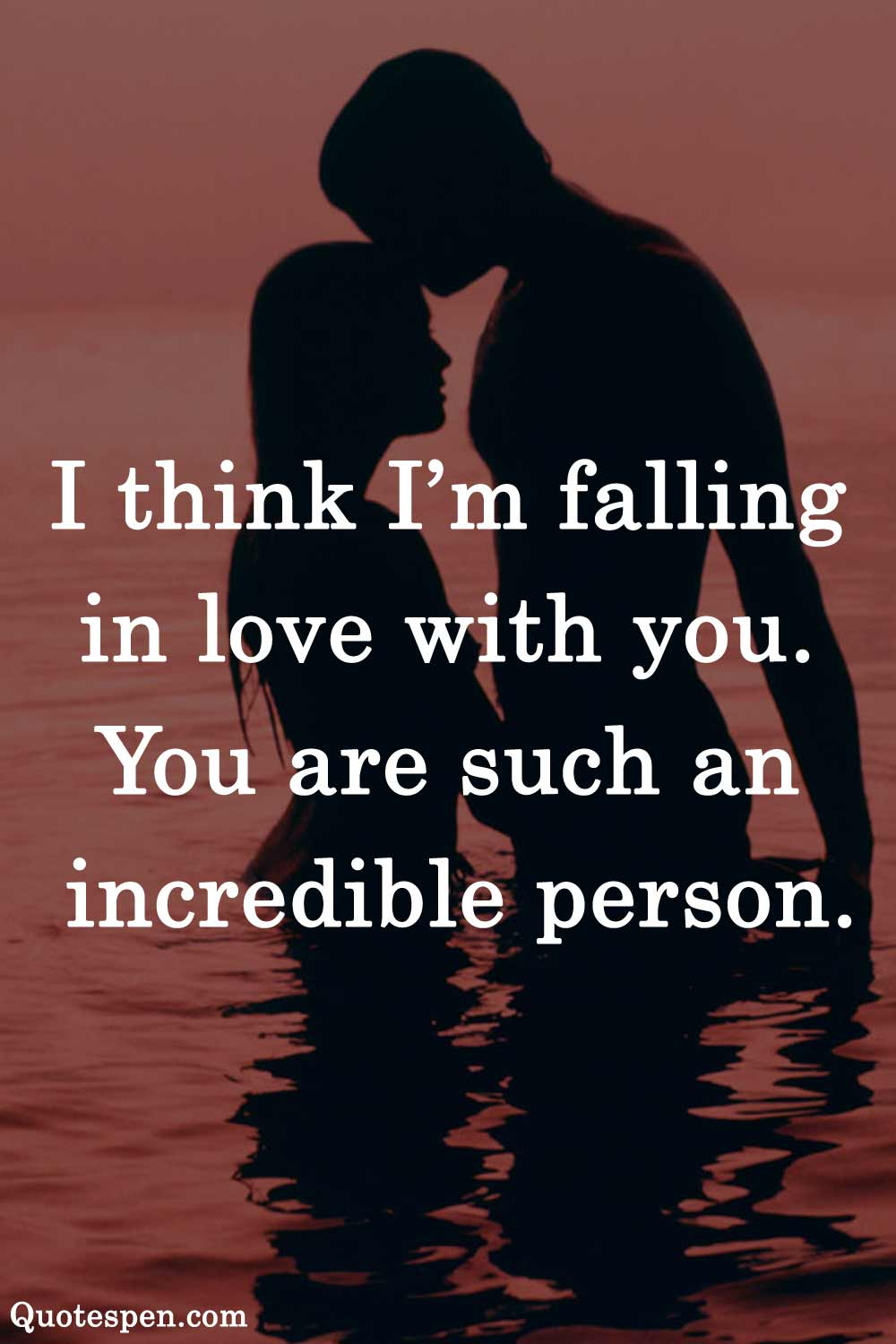 deep-love-quotes-for-him