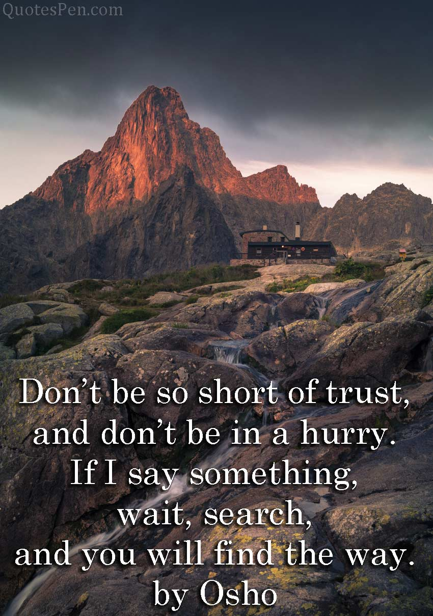 dont-be-so-short-quote-by-osho