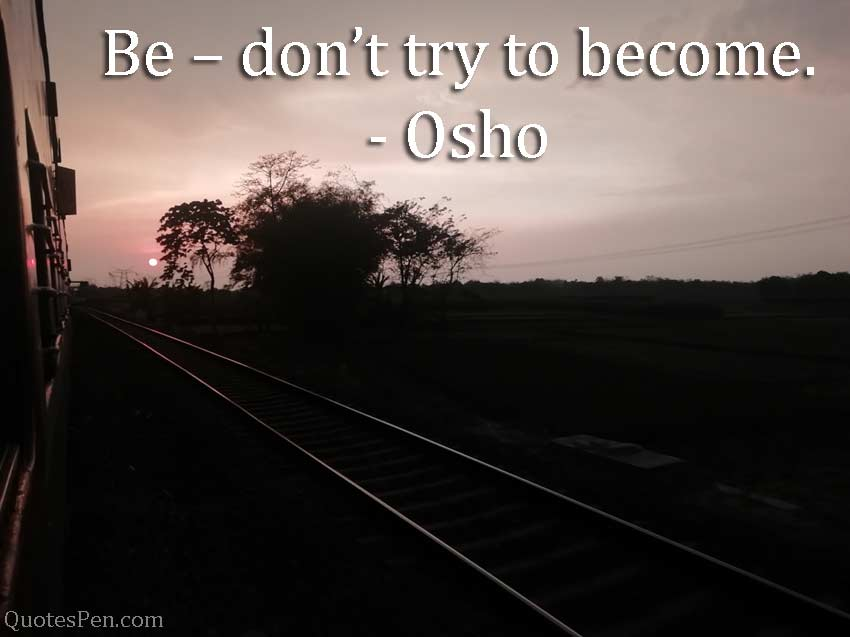 dont-try-to-become