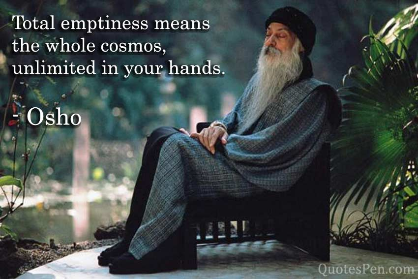 emptiness-hand-osho-quote
