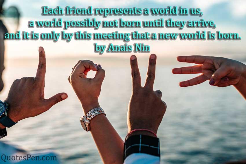 friend-represents-quote