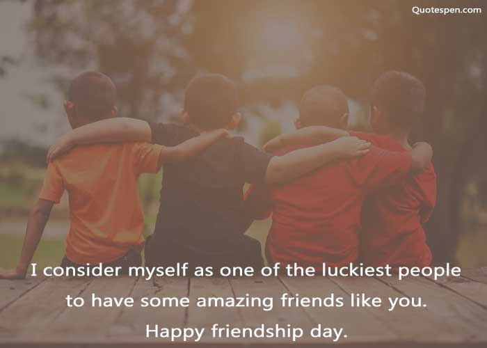 friendship-day-for-amazing-friend