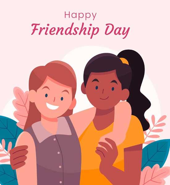 friendship-day-wishes