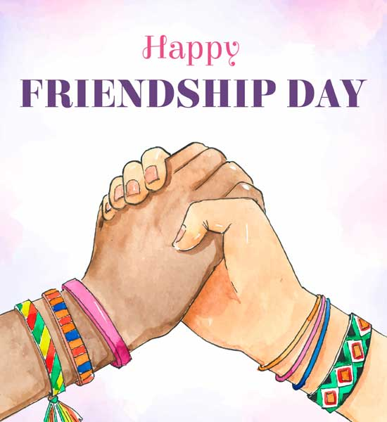 friendship-day-wishes-image