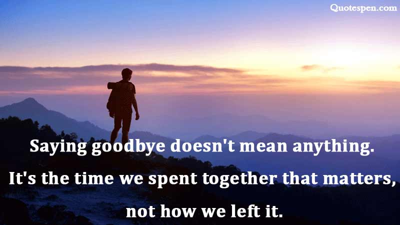 goodbye-does-not-mean