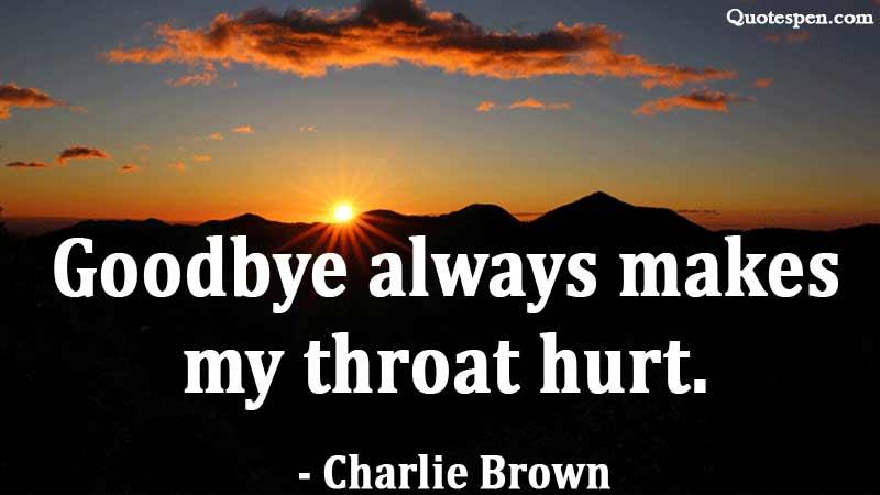 goodbye-hurt