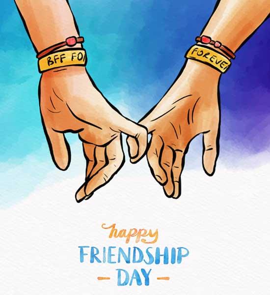 happy-friendship-day-image