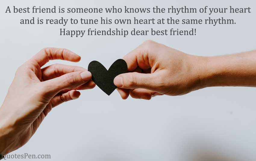 happy-friendship-day-message