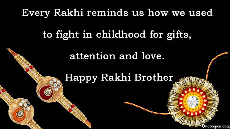 happy-rakhi-brother-wishes