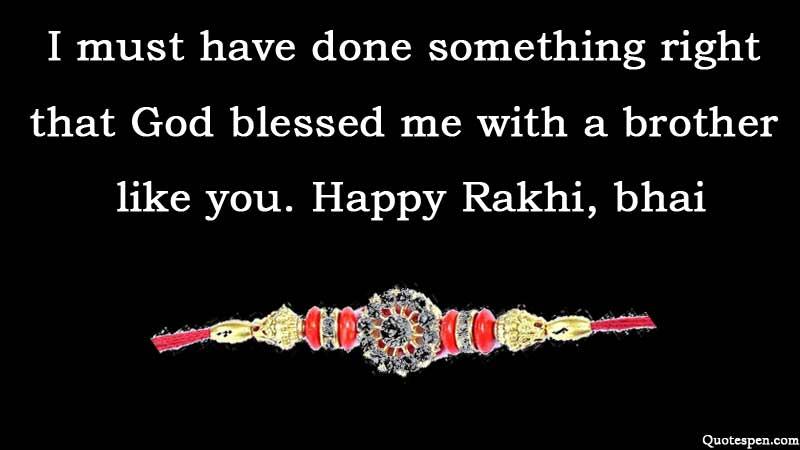 happy-rakhi-saying-for-bhai