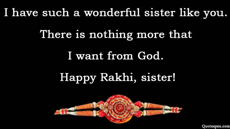 happy-rakhi-wishes-for-sister