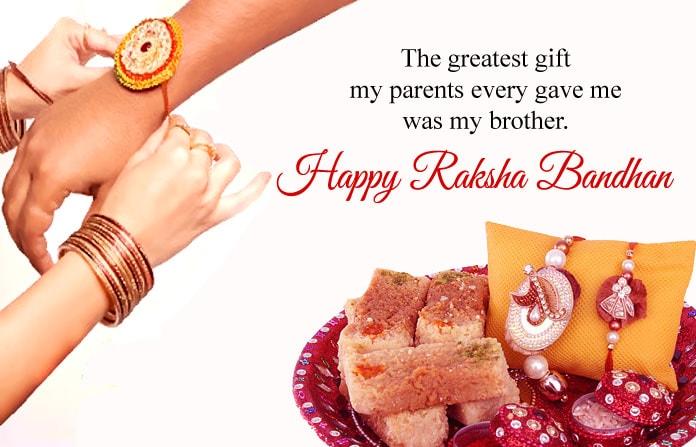 happy-raksha-bandhan-quote-brother