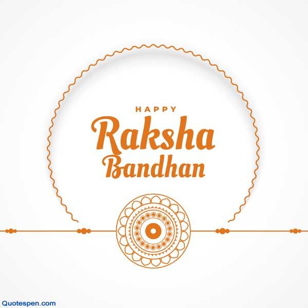 happy-raksha-bandhan-quote