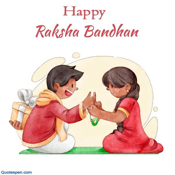 happy-rakshabandhan