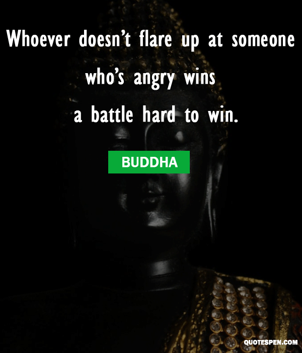 hard-to-win