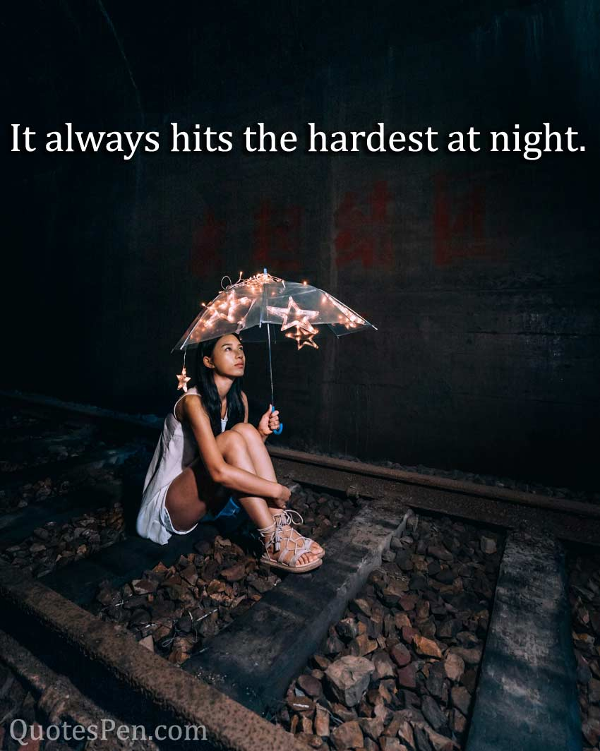 hardest-night