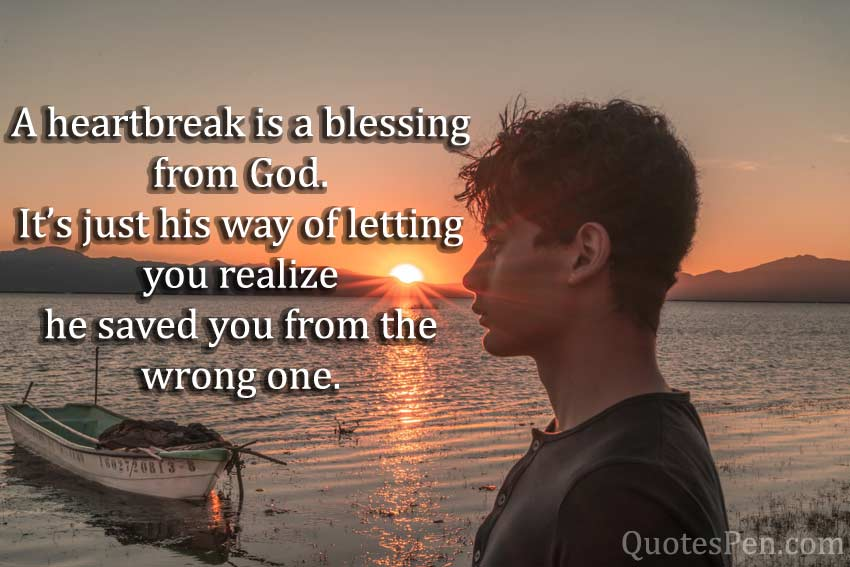 heartbreak-quote