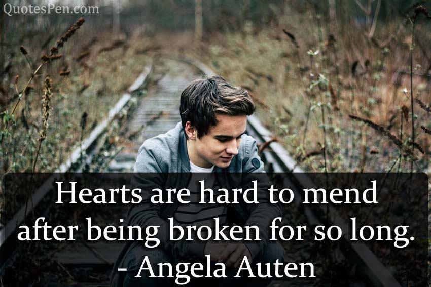hearts-hard