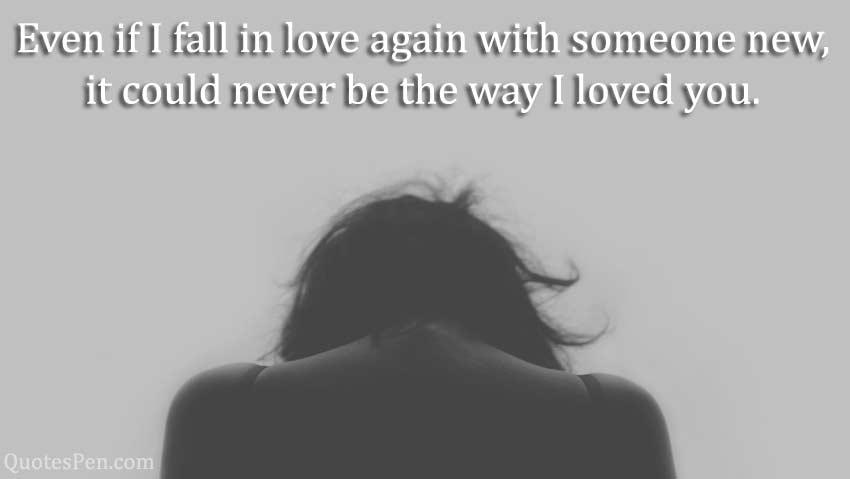 i-loved-you