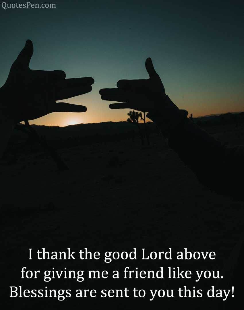 i-thank-good-lord
