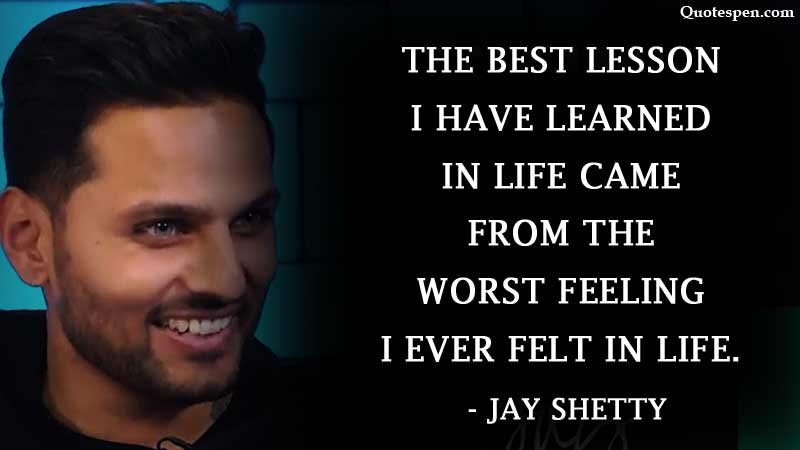 inspirational-jay-shetty-quote