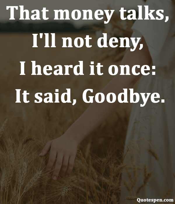 it-said-goodbye
