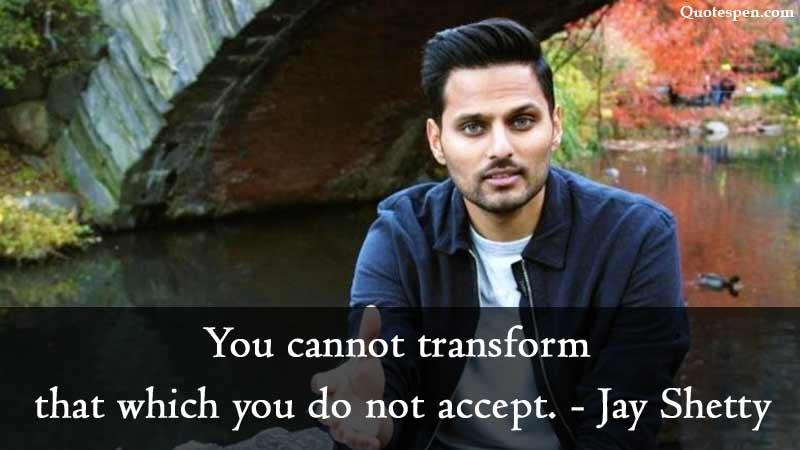 jay-shetty-inspire-quote